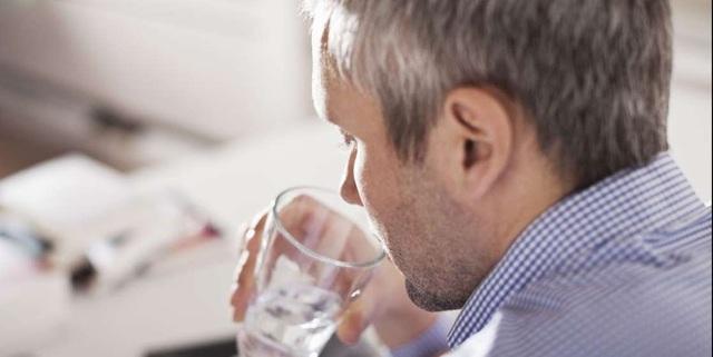 7 điều cần biết trước khi nhịn ăn giảm cân - ảnh 1