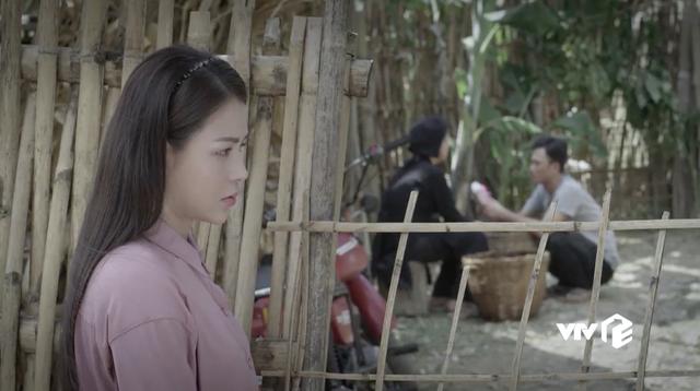 Hướng dương ngược nắng - Tập 12: Bắt đầu bị nghi ngờ, Kiên mượn tay Minh để phá Cao Dược - Ảnh 19.