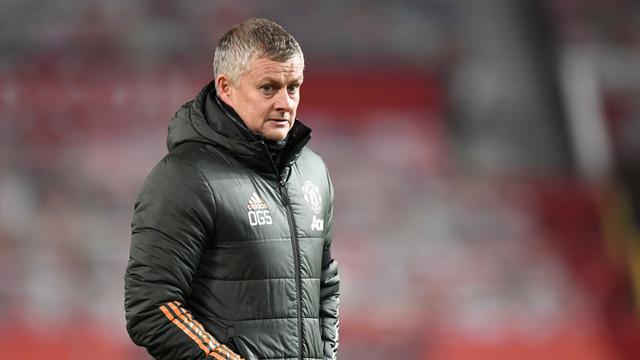 Chốt lịch đá bù trận Manchester United gặp Liverpool vòng 34 Ngoại hạng Anh - Ảnh 3.