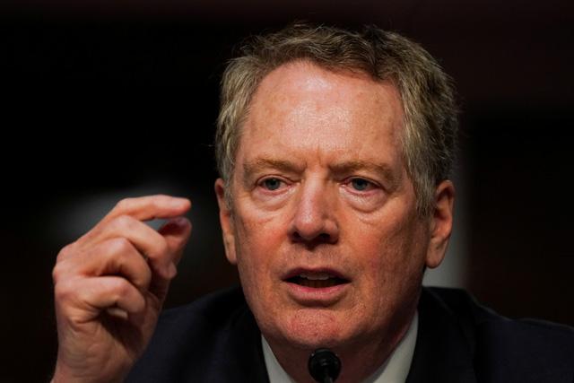 Thông tin Hoa Kỳ sẽ áp thuế Việt Nam là hoàn toàn thất thiệt - Ảnh 3.