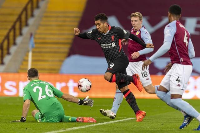 Vòng 3 FA Cup: Liverpool gặp thách thức Aston Villa, Arsenal đối đầu Newcastle - Ảnh 1.