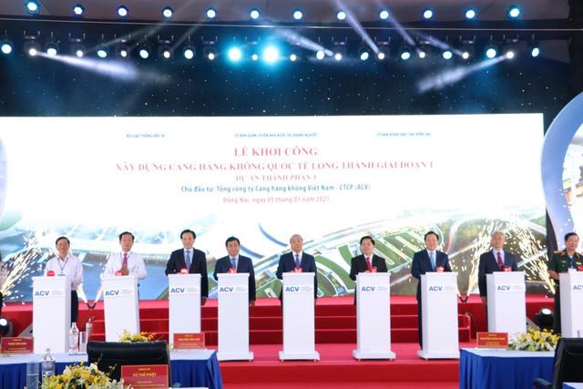 Bất động sản sinh thái: Kênh đầu tư an toàn, đón chờ sức bật nền kinh tế - Ảnh 3.
