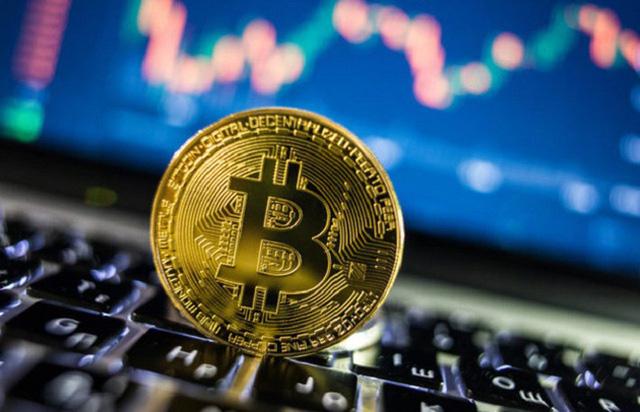 Hơn 950 triệu đồng/Bitcoin, bong bóng này sắp nổ? - Ảnh 2.