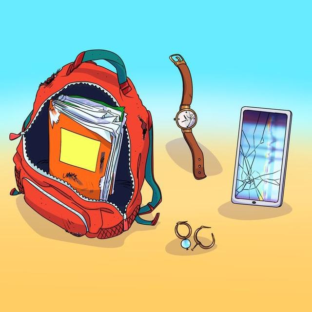 Bắt nạt học đường: Cách nhận biết và giúp đỡ con trẻ - Ảnh 1.