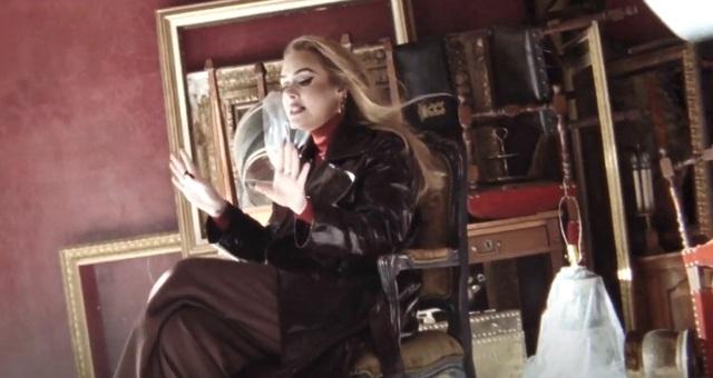 Adele ra mắt ca khúc mới: Mọi vụn vỡ hậu ly hôn đã được chữa lành - ảnh 3