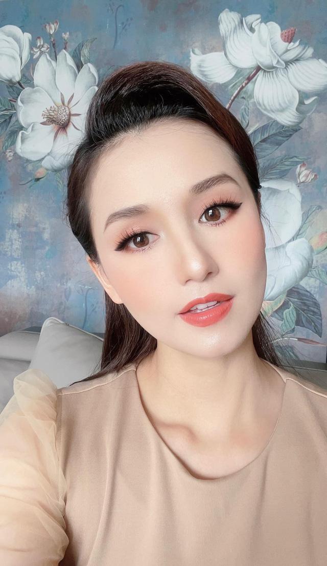 Ngắm Đào, Quất nhà Hồng Đăng, Bảo Thanh cùng dàn diễn viên Việt - Ảnh 16.