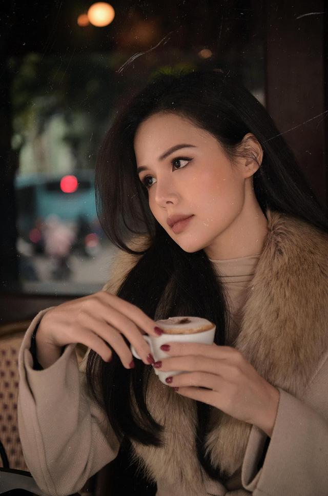 Chiều cuối năm thảnh thơi của Phanh Lee - Ảnh 6.