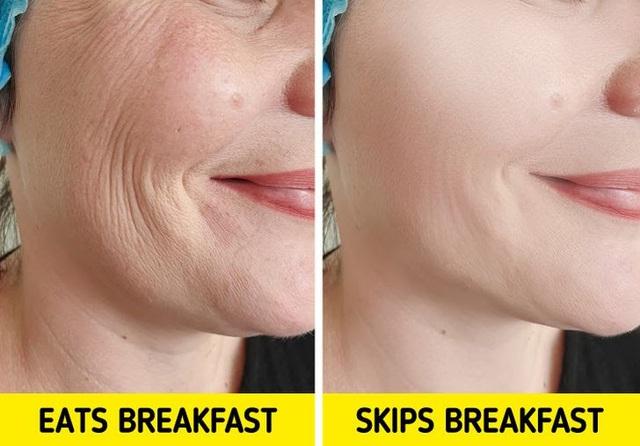Nhịn ăn sáng ảnh hưởng đến cơ thể như thế nào? - ảnh 5
