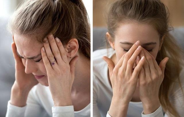 Nhịn ăn sáng ảnh hưởng đến cơ thể như thế nào? - ảnh 7