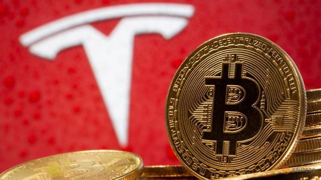 Bitcoin xô đổ mốc 52.000 USD - Ảnh 2.