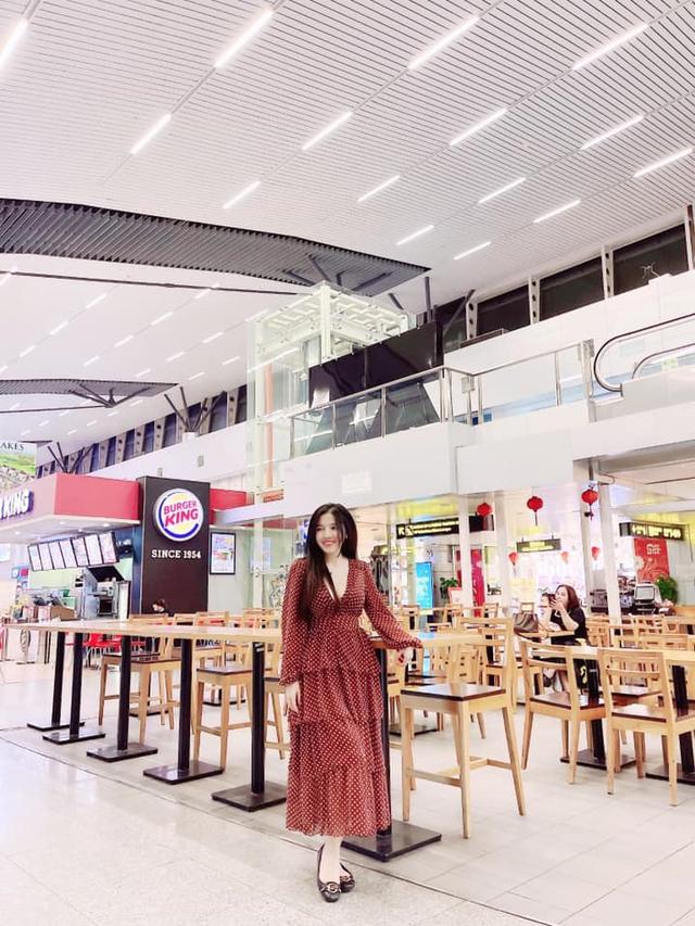 Miên Phạm - Bí quyết kinh doanh tạo dựng thương hiệu thời trang hiện đại - Ảnh 1.