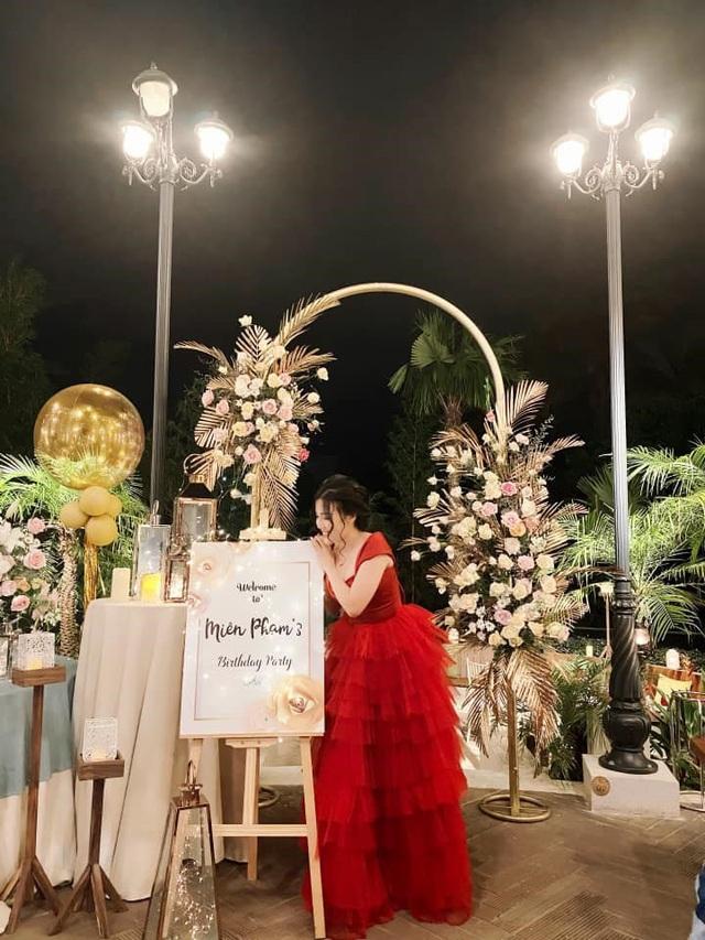 Miên Phạm - Bí quyết kinh doanh tạo dựng thương hiệu thời trang hiện đại - Ảnh 2.