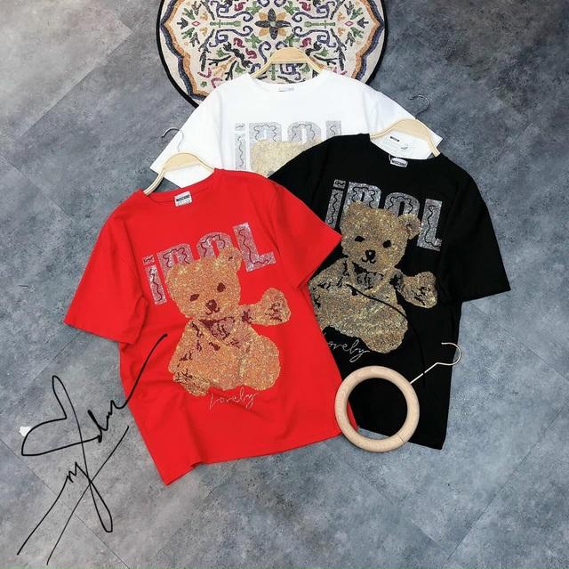 Thời trang Nguyễn Ngọc Diễm gợi ý chiêu mặc đẹp dạo phố - Ảnh 3.