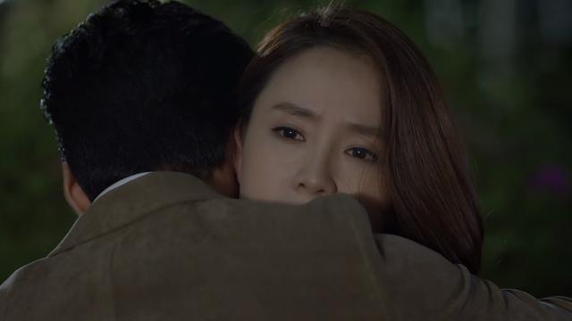 Hướng dương ngược nắng - Tập 30: Không dám làm phép thử vì còn yêu Kiên, Châu vô tình đẩy Cao Dược đến bờ vực - Ảnh 3.