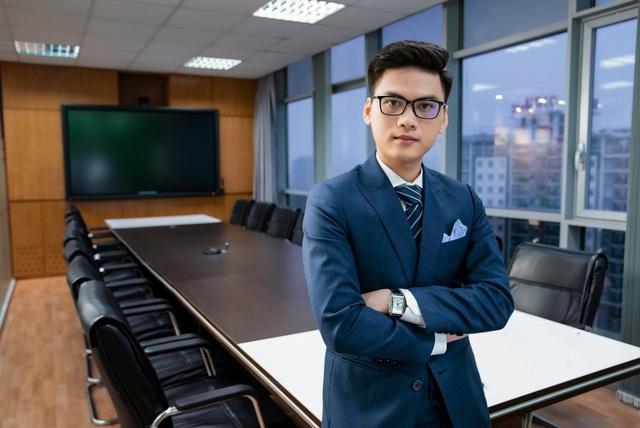 Xuất hiện một nền tảng kết nối nha khoa tại Việt Nam mang tên Hismile - Ảnh 1.