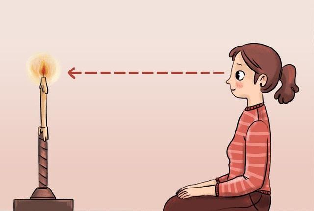 10 phương pháp đơn giản giúp thị lực cải thiện rõ rệt - ảnh 4