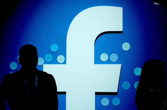 Chính phủ Australia ngừng quảng cáo trên Facebook - Ảnh 1.