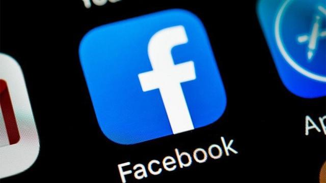 Nhiều nước cùng tuyên chiến với Facebook nhưng lời giải nào cho cuộc chiến tin tức?  - Ảnh 2.