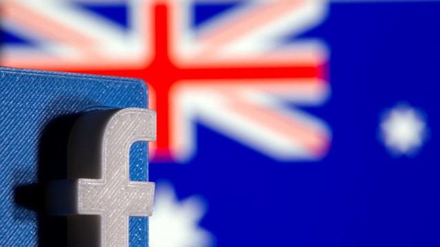 Nhiều nước cùng tuyên chiến với Facebook nhưng lời giải nào cho cuộc chiến tin tức?  - Ảnh 1.