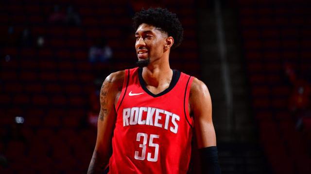 Houston Rockets thanh lý hợp đồng với DeMarcus Cousins - Ảnh 1.