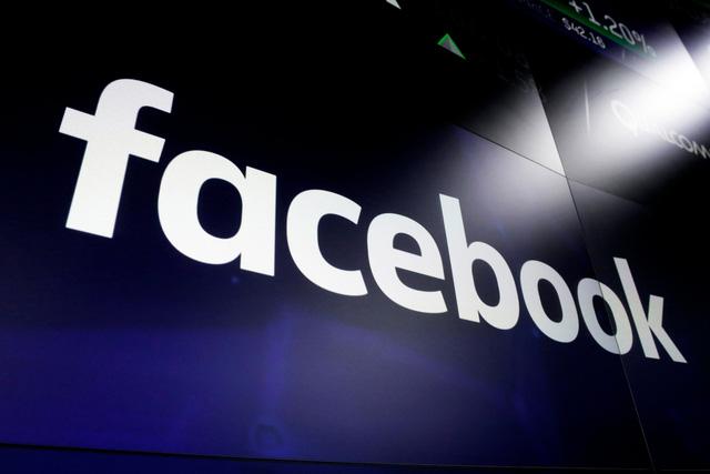 Australia kiên quyết không thay đổi dự luật về Facebook, Google - ảnh 1
