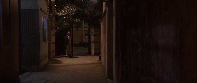 Rơi nước mắt với thước phim cuối cùng của NSND Hoàng Dũng - ảnh 7