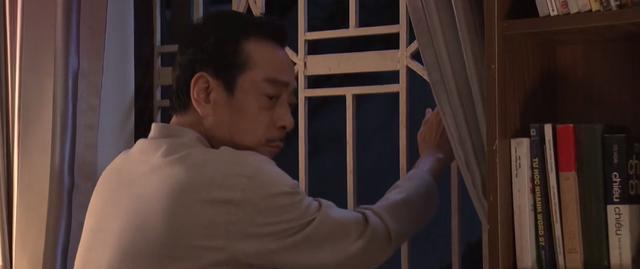Rơi nước mắt với thước phim cuối cùng của NSND Hoàng Dũng - ảnh 9