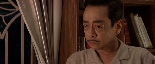 Rơi nước mắt với thước phim cuối cùng của NSND Hoàng Dũng - ảnh 12