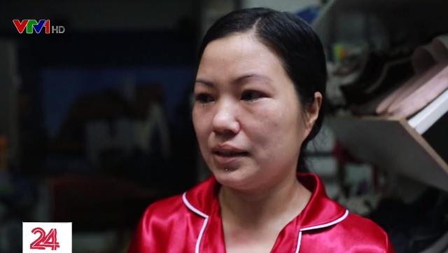 Thất nghiệp - Nỗi ám ảnh của nữ lao động trung niên - ảnh 2