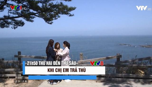 Đừng bở lỡ những bộ phim nước ngoài đặc sắc trên sóng VTV - Ảnh 3.