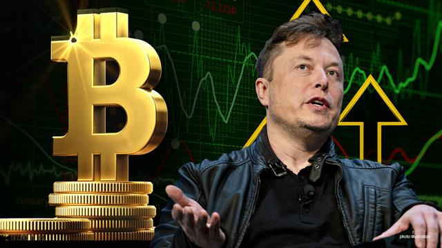 """""""Tàu lượn"""" Bitcoin cắm đầu lao dốc - ảnh 2"""