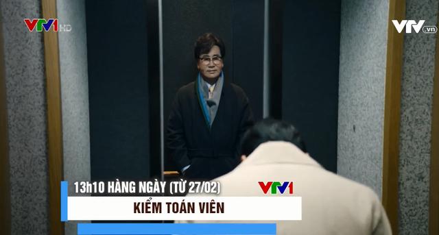 Đừng bở lỡ những bộ phim nước ngoài đặc sắc trên sóng VTV - Ảnh 1.