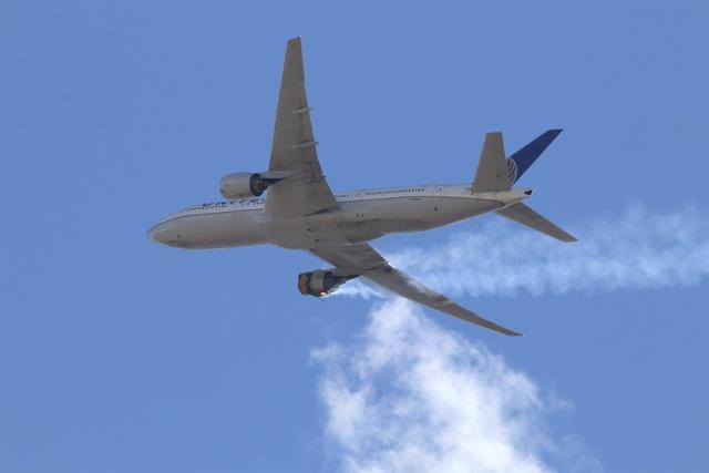 FAA phạt Boeing 6,6 triệu USD vì sai sót trong tuân thủ các quy định - Ảnh 1.