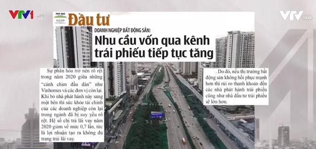 Hé lộ góc khuất cơn sốt đào Pi ở Việt Nam - Ảnh 4.