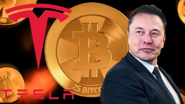 """Tăng giảm thất thường, nhà đầu tư thót tim với """"tàu lượn"""" Bitcoin - Ảnh 2."""