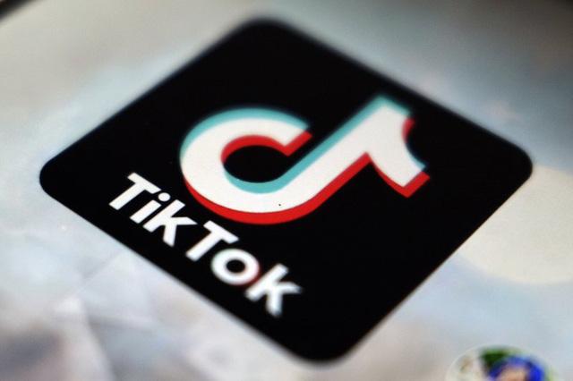 TikTok chi 92 triệu USD dàn xếp vụ kiện tại Mỹ - Ảnh 1.