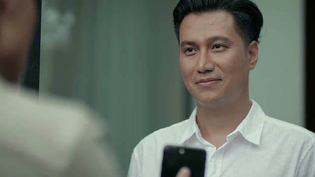 Việt Anh tiết lộ kỷ lục trên phim, khó diễn viên nào phá được - Ảnh 2.