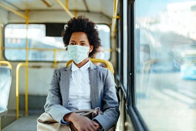 10 thói quen dễ lây nhiễm COVID-19 bạn ít nhận ra - ảnh 5
