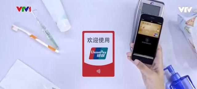 Ngành ngân hàng tại Trung Quốc đẩy mạnh các giao dịch số - ảnh 1