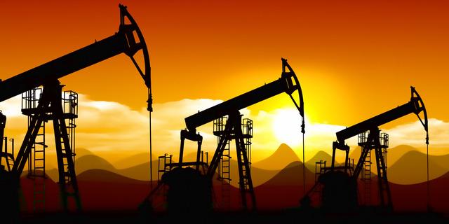 Chu kỳ mới của giá dầu đang đến gần? - Ảnh 1.