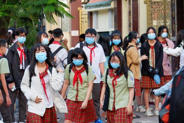 Khách sạn TP Hồ Chí Minh chuẩn bị đón khách trở lại - Ảnh 3.