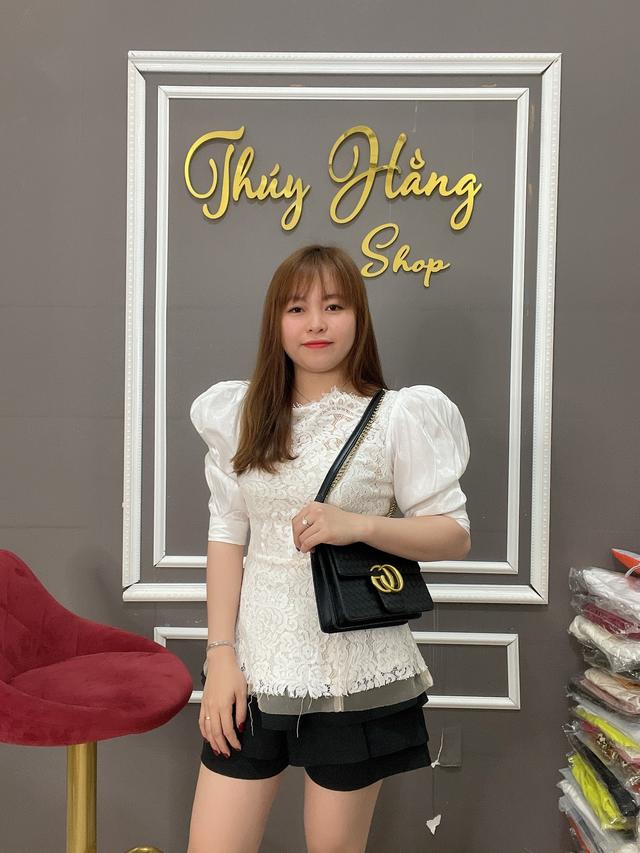 Thúy Hằng Shop - Thời trang trẻ đẹp - Ảnh 2.