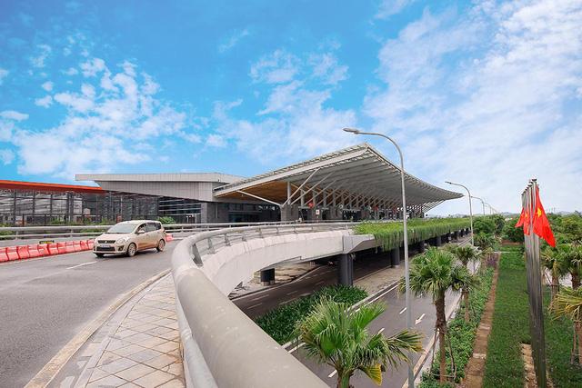 Ồ ạt đề xuất đưa vào quy hoạch các sân bay mới - Ảnh 1.