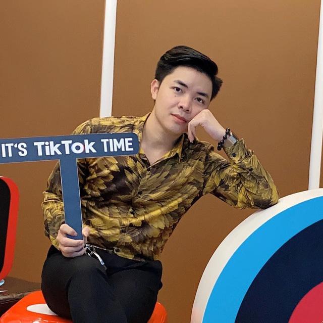 CEO Nguyễn Đình Trưởng: Thành công vượt bậc với vai trò giảng viên về sàn thương mại điện tử - Ảnh 1.