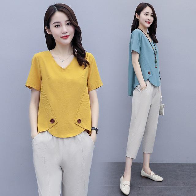 Linh Houses thổi làn gió mới vào thị trường thời trang mặc nhà cho phụ nữ Việt - Ảnh 2.