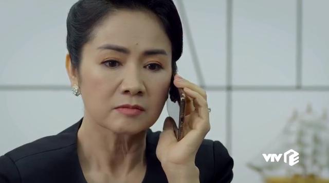 Hướng dương ngược nắng - Tập 45: Vì sao Phúc đi tù thay em gái Châu? - Ảnh 1.