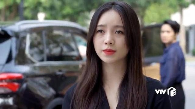 Hướng dương ngược nắng - Tập 45: Vì sao Phúc đi tù thay em gái Châu? - Ảnh 5.