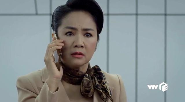 Hướng dương ngược nắng - Tập 45: Vì sao Phúc đi tù thay em gái Châu? - Ảnh 7.