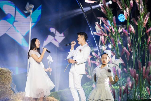 VTV True Concert trở lại: Chờ đón những thanh âm từ thiên nhiên - Ảnh 2.