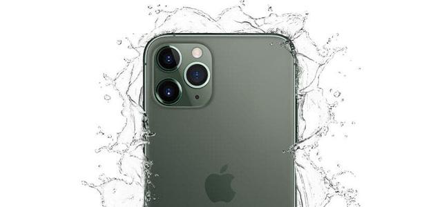Với iPhone 12, Apple sẽ đạt doanh số kỷ lục trong năm nay - Ảnh 1.